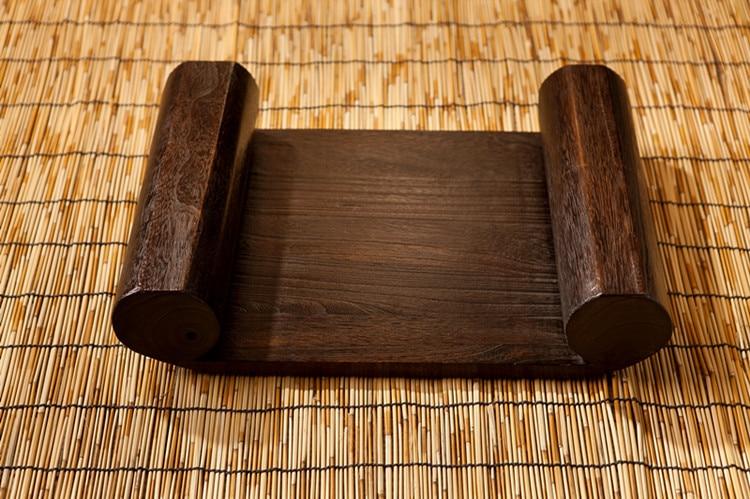 Encantador Muebles De Banco Tradicional Patrón - Muebles Para Ideas ...