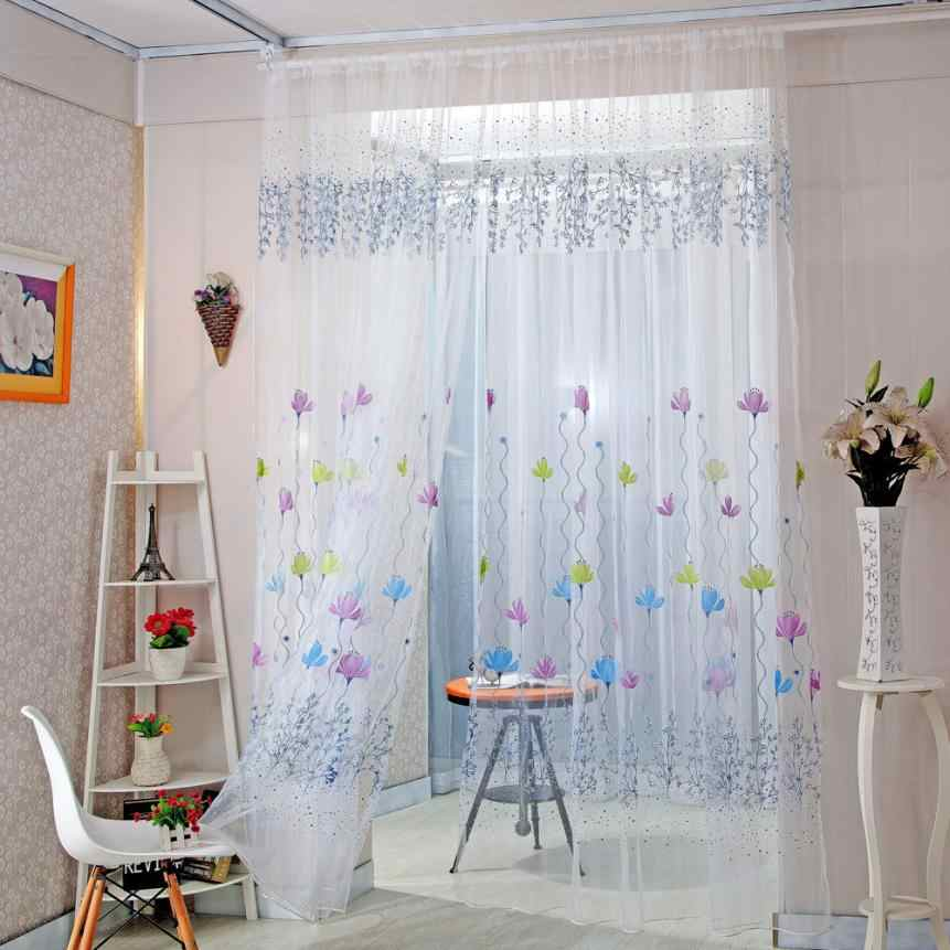 curtains for living room Window Treatment Drape Short Curtains for kitchen curtains for bedroom curtains