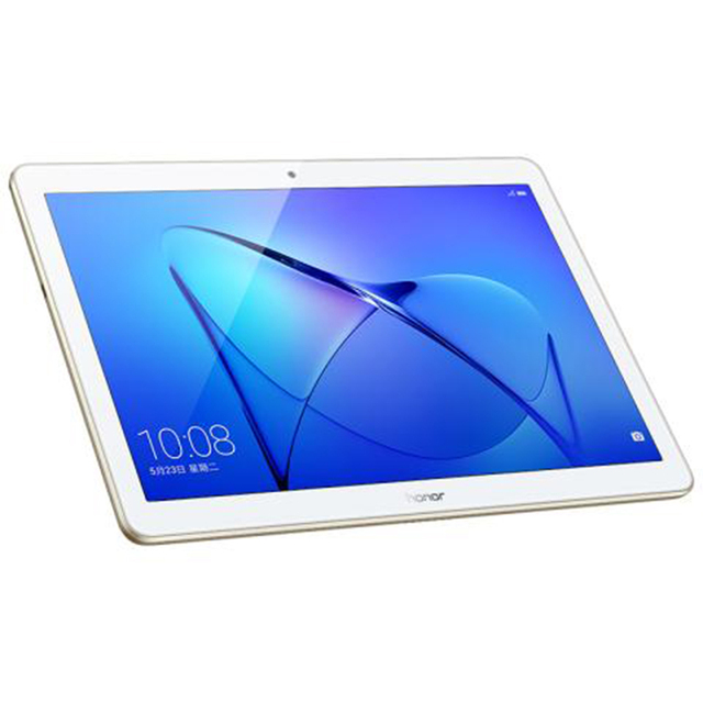 HUAWEI Honor Play MediaPad 2