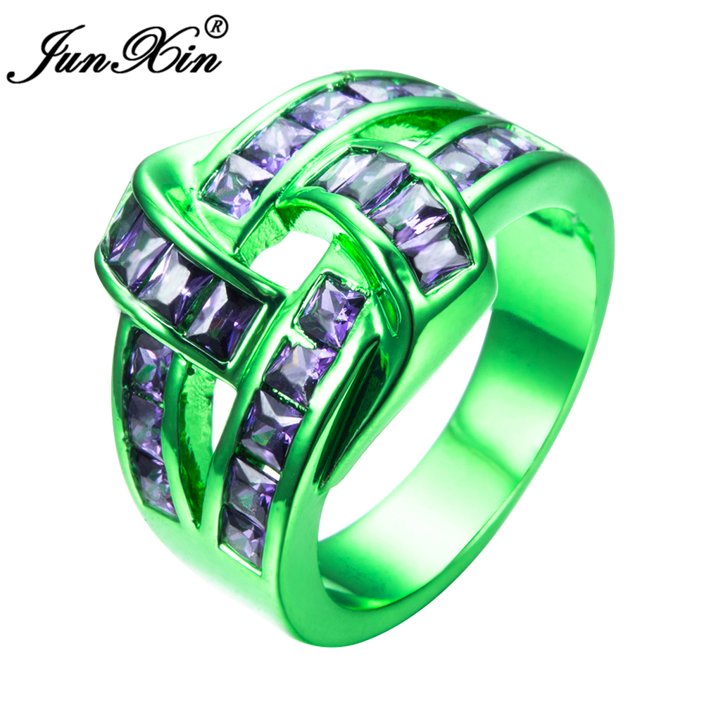 green unique era vancouver wht bezel designed ring custom sapphire products wedding design rings nue engagement