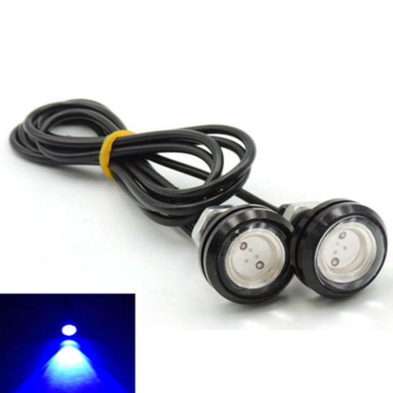 drain plug led light reviews - online shopping drain plug led, Reel Combo