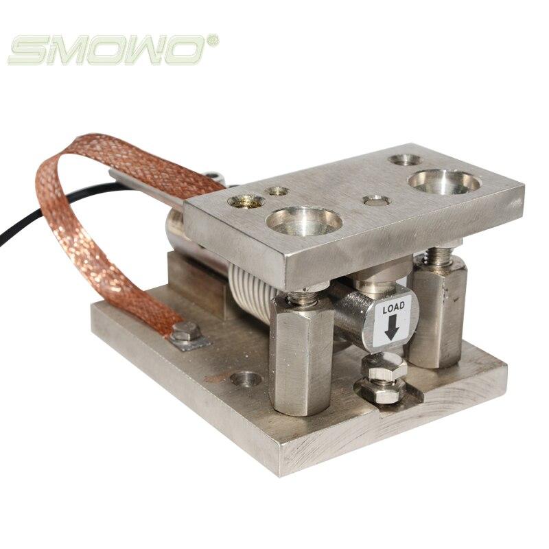 Load cell sensor LCS-H1M (5kg/10kg/20kg/30kg/50kg/75kg/100kg) Weighing Module велосипед scott aspect 700 27 5 2016