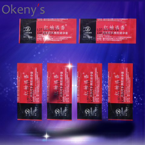 Wholesale Condoms 100pcs Hot Sex Products, Best Quality Condoms with Full Oil, Retail Package Condom Safe Contraception Lahore