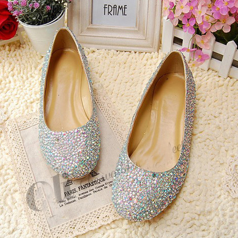 Flat Dress Shoes for Prom – fashion dresses 9e1c2e68abdc