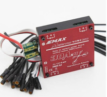 EMAX 4 in1 Simon 30A Multi-rotor Brushless Speed Controller ESC for Quadcopter