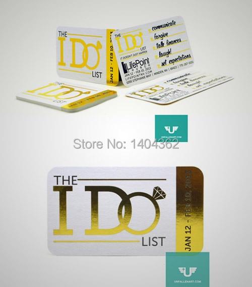 Custom gold foil business card printing  Specialty Paper  Business Cards Business Card Printing gold stamping visit cards