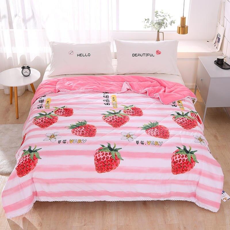 草莓派对1