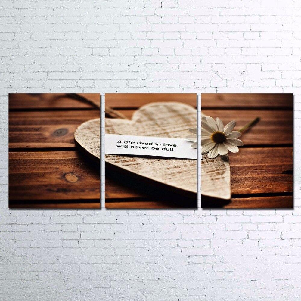 Цитаты из книг про ромашки