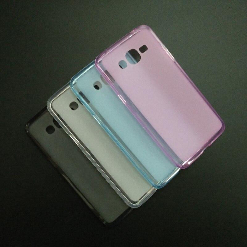 Samsung Galaxy J2 Phone Back Covers-Buy Cheap Samsung Galaxy J2 Phone ...