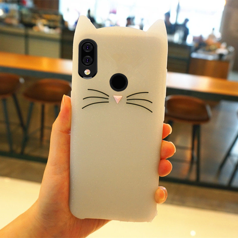 note 5 phone cases XT (5)
