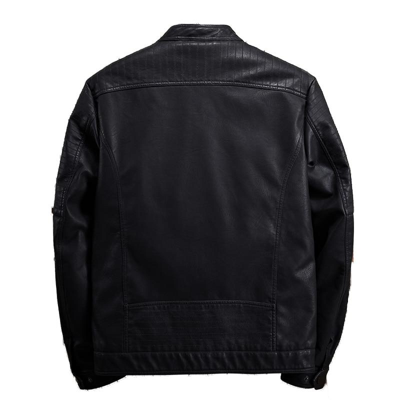 Black jackets turkey