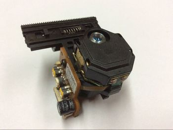 Replacement For SN CDP-790 CDP-791 CDP-797 CDP-897 Blu-ray DVD Optical Pick-ups Laser Lens Head фото