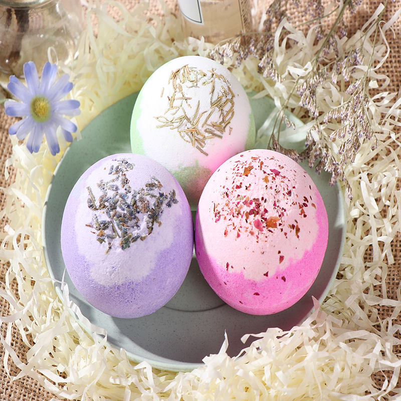 120g bath bomb,100g soap , essential oil, nourishing, moisturizing, body care handmade  stress relief , Christmas gift