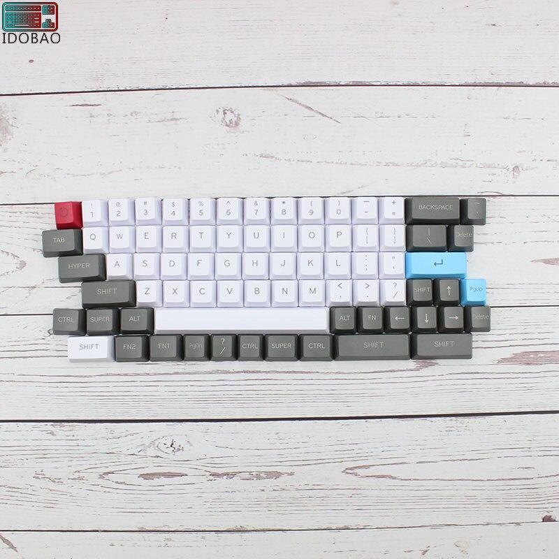 Worldwide delivery 64 mechanical keyboard in Adapter Of NaBaRa