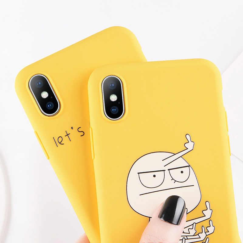 banana phone case iphone 8