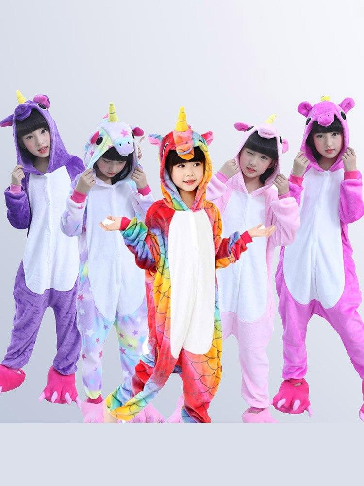 c7cdeb4635 best top pijama unicornio brands and get free shipping - 5kjn3501