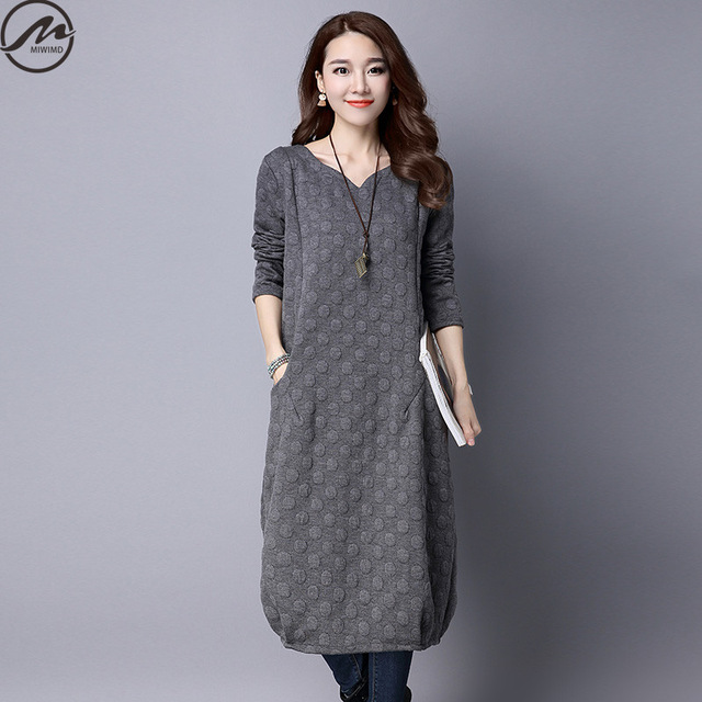 Casual Winter Dresses for Women_Other dresses_dressesss