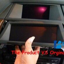 Автомобильный DVD стерео радио MP3 gps навигации для BMW X5 3.0d 3.0sd 3.0si 4.8i E70 2007 2008 2009 2010 2011 2012 2013