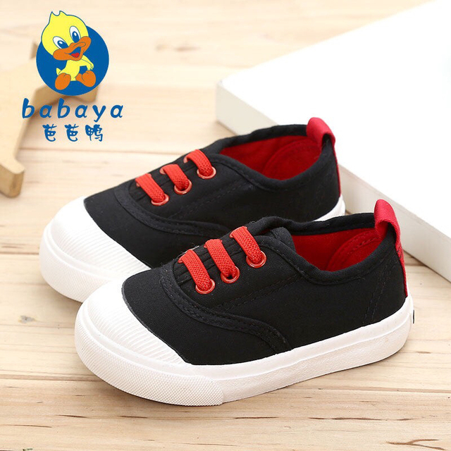 2015 casual Autumn brand new Fashion light soft sole solid fresh baby canvas infant boy girl tenis sneakers first Walkers shoes