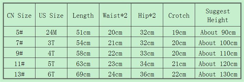High Quality 24M-6T Baby Boys Jeans Cartoon Embroidered Kids Cowboy Pants Spring Autumn Children\'s Fashion Trousers CMB694 (7)