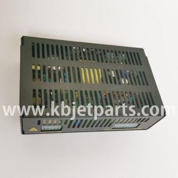 EC-JET inkjet coding printer power supply low voltage PSU