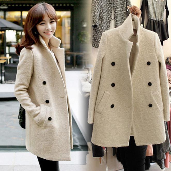 Aliexpress.com : Buy 2015 New Korea Fashion Autumn Winter Women ...