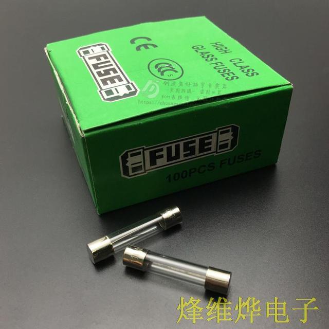6 * 30 glass fuse 6a 250v fuse box 1 100 quick disconnect ( 2 box wiring disconnect box 6 * 30 glass fuse 6a 250v fuse box 1 100 quick disconnect ( 2 box