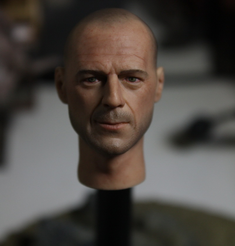 1/6 scale figure doll head shape for 12 action figure doll accessories Europe male star Head carved not include body,clothes 1 6 scale figure doll head shape for 12 action figure doll accessories iron man 2 whiplash mickey rourke male head carved