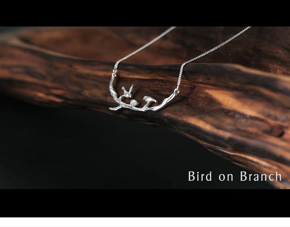 LFJF0006B-Bird-on-Branch--1--_03