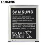 Samsung batterie d'origine EB-BG313BBE pour Galaxy ACE 3 ACE 4 neo ACE 4 Lite G313H S7272 s7898 S7562C G318H G313m J1 Mini Prime