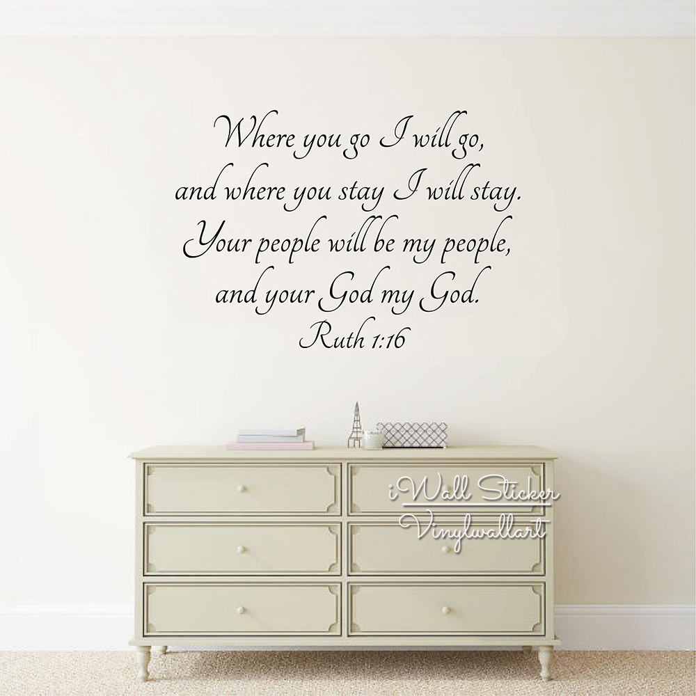 popular quote stickers wall decor buy cheap quote stickers wall love quotes wall art decal bible lettering quote wall stickers bible wall quotes removable modern wall