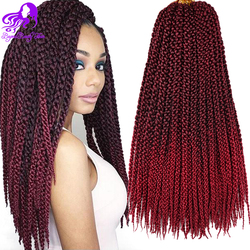 3d tm cubic twist crochet braids afri naptural tm split synthetic ombre havana mambo senegalese freetress.jpg 250x250