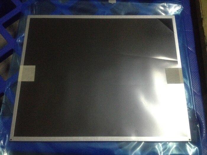 19  LCD PANEL G190ETN01.119  LCD PANEL G190ETN01.1