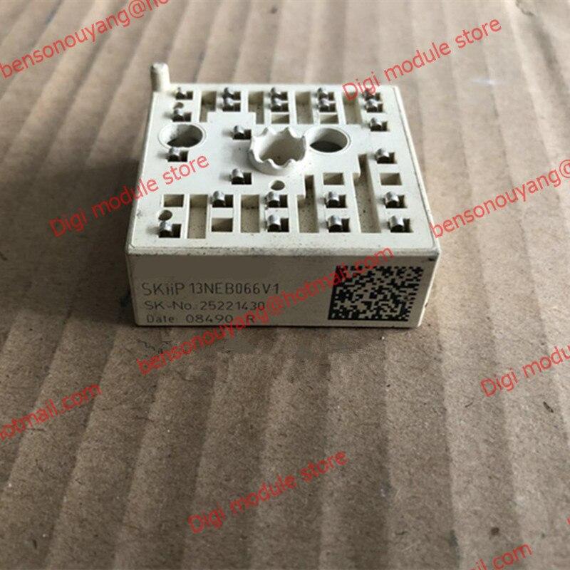 SKIIP13NEB066V1  SKIIP 13NEB066V1 Free ShippingSKIIP13NEB066V1  SKIIP 13NEB066V1 Free Shipping