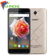 Original CUBOT MAX 6.0 Inch Mobile phone 4G LTE Android 6.0 MT6753A Octa Core Cellphone 3GB RAM 32GB ROM 4100mAh Smartphone