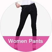 A3WomenPants2