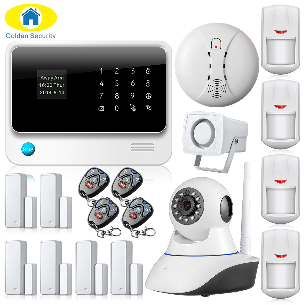 security system Rankings, reviews, and pricing for our top recommended home security systems.