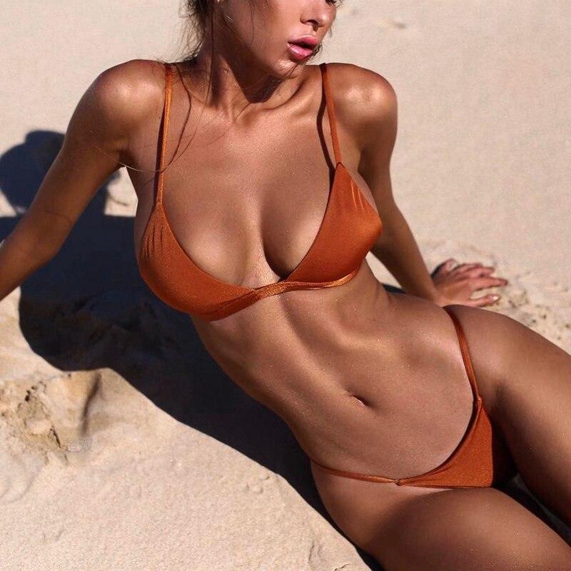 Swaggy HTB1HqwuRFXXXXaxapXXq6xXFXXXb Brazilian Bikini von Lasperal