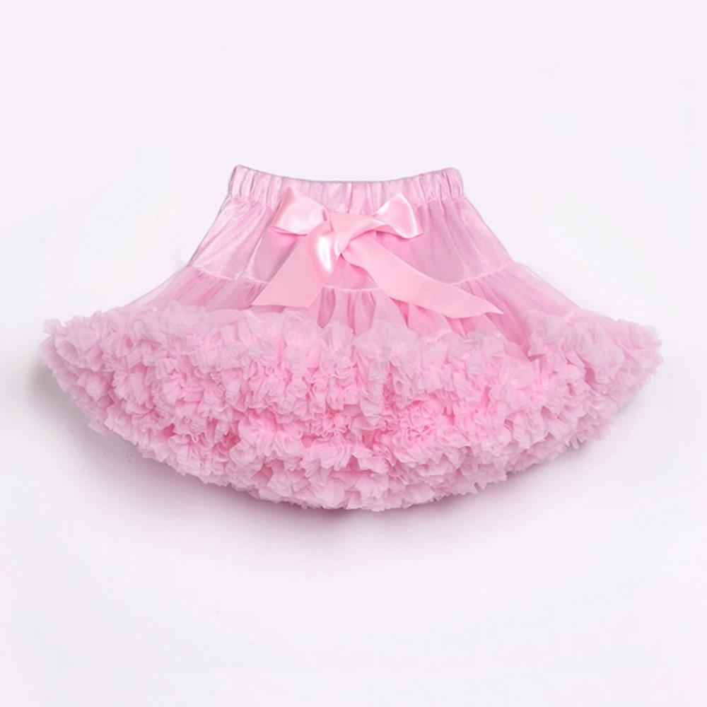 Пышные юбочки для девочек; летняя одежда для девочек; юбка-пачка; Одинаковая одежда для мамы и дочки; юбка для танцев для девочек