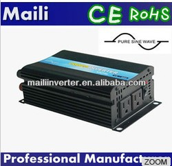 CE&RoHS approved 48vdc to 230vac 800watt Power Inverter 800watt Solar inverterCE&RoHS approved 48vdc to 230vac 800watt Power Inverter 800watt Solar inverter
