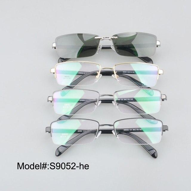 S9052 бесплатная доставка мода звезда поляризовыванная клип на солнцезащитные очки зонт 100% анти-uva анти-uvb