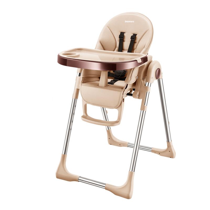 pliable chaise haute-achetez des lots à petit prix pliable chaise ... - Location Chaise Haute Bebe