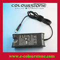 Laptop Adapter For Dell  M1210 M1530 M1330 Inspiron 13R 13Z 14R N4010 N5010 N7010 PA-1900-02D 19.5V 4.62A  90W