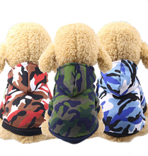 Get more info on the Pet Dog Clothes For Dog Winter Clothing Cotton Warm Clothes For Dogs Thickening Pet Product Dogs Coat Jacket Puppy Chihuahua