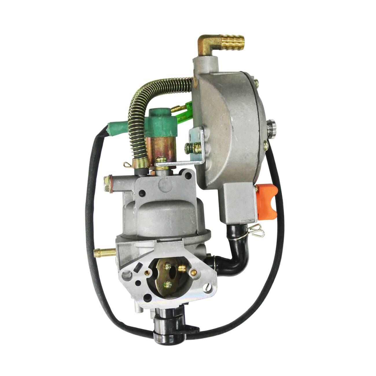 Carburetor Carb For Honda Gx390 188f 13hp Gx340 11hp Generator