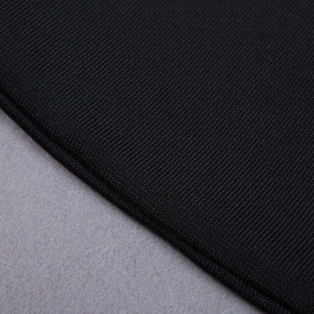Black Peek-a-boo Dress