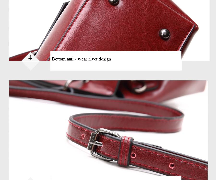 Genuine-leather-women-handbag_16