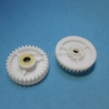 NEW Duplicator   Gear:OWC M1X32X6.2 fit for RISO RP 612-12317 FREE SHIPPING