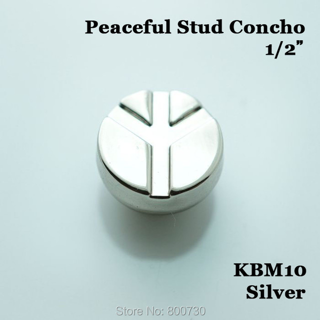 peace sign small dog silver stud thecurrentcustom earrings products