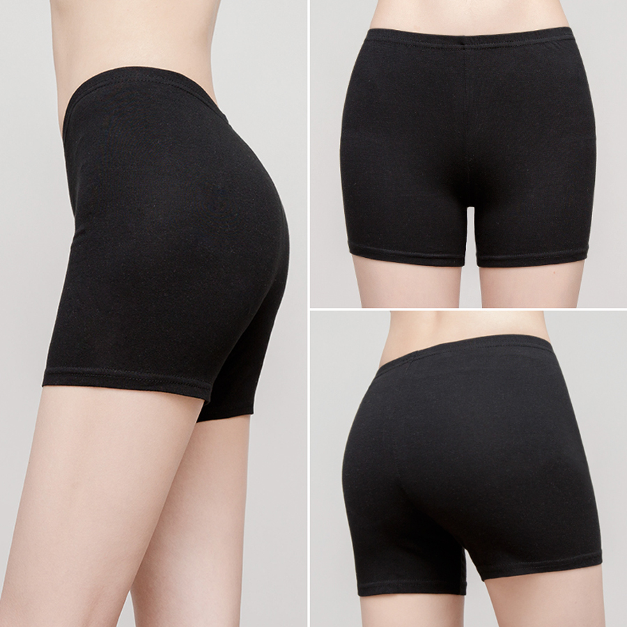4249c524cfa06 Buy safe trouser and get free shipping on AliExpress.com